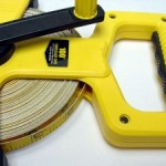 tape-150x150